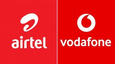 Reliance Jio को टक्कर देगा Airtel और Vodafone का ये 4G प्लान