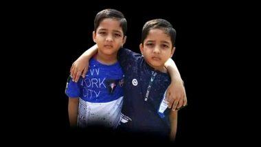मध्यप्रदेश: श्रेयांश और प्रियांश की हत्या से MP में सियासी उबाल, शिवराज सिंह चौहान सतना बंद में शामिल