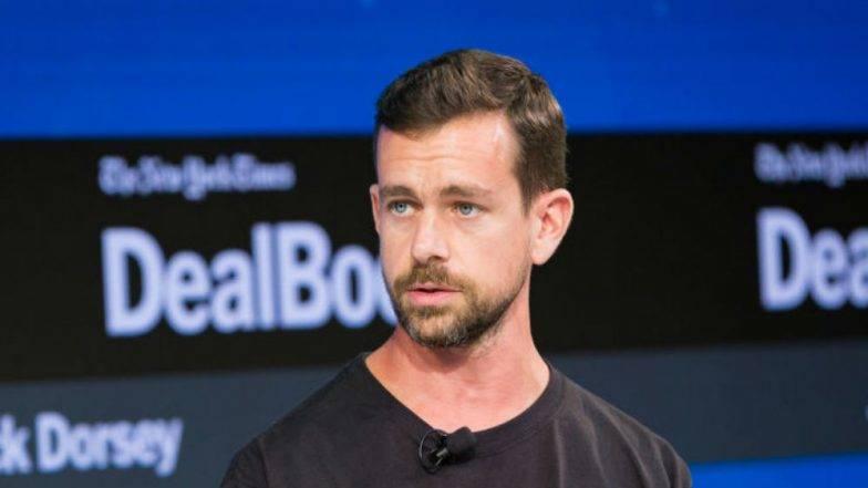 Twitter के CEO जैक डोर्सी ने संसदीय समिति के समक्ष पेश होने से किया इनकार, पक्षपात का आरोप लगने के बाद किया गया था तलब