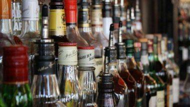 असम: जहरीली शराब पीने से मरने वालों की संख्या 66 हुई, पुलिस ने 2 को किया गिरफ्तार