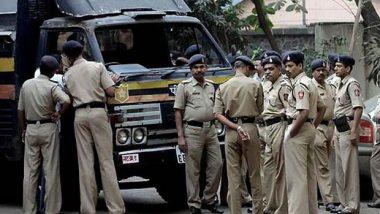Mumbai Horror: मुंबई के विद्याविहार में पता पूछने के बहाने 2 महिलाओं से की गंदी हरकत, 27 वर्षीय आरोपी अरेस्ट