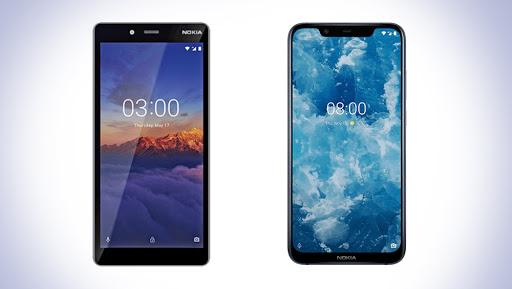 नोकिया का नया स्मार्टफोन 24 फरवरी को सकता है लॉन्च, जानिए खास फीचर्स