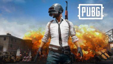 PUBG Ban: पबजी गेम की लत पर लगाम लगाने की तैयारी, भारत में इतने घंटे के बाद नहीं खेल पाएंगे ये ऑनलाइन गेम
