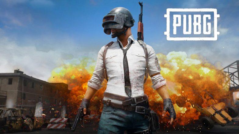 PUBG Ban: युवाओं और बच्चों में बढ़ रही पबजी गेम की लत, इस शहर में लगा बैन
