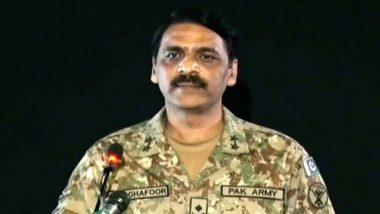 पाकिस्तान का दावा: हमारे कब्जे में भारतीय वायुसेना का पायलट, भारत ने कहा- हम तथ्यों का पता लगा रहे