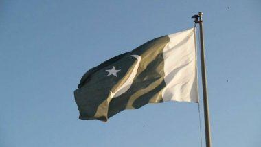 पाकिस्तान के रिटायर्ड ब्रिगेडियर एजाज अहमद शाह ने किया स्वीकार, कहा- कश्मीर पर अंतर्राष्ट्रीय समुदाय हमारा यकीन नहीं करती