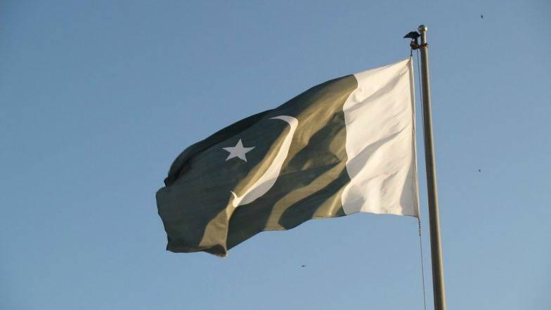 पाकिस्तान में धर्मपरिवर्तन कर निकाह कराए जाने से सिख समुदाय नाराज, मामले को संयुक्त राष्ट्र में उठाने की मांग