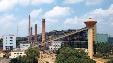 भारत में कोयले वाले बिजलीघर स्वास्थ्य के लिये दुनिया में सबसे नुकसानदेह
