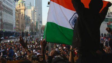 पुलवामा आतंकी हमला: चीन और पाकिस्तान के राजनयिक मिशनों के बाहर भारतीय-अमेरिकी समुदाय के लोग करेंगे शांतिपूर्ण प्रदर्शन