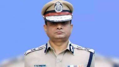 सारदा चिटफंड घोटाला: मुश्किल में IPS अधिकारी राजीव कुमार,  पूछताछ के लिए CBI ने फिर से भेजा समन
