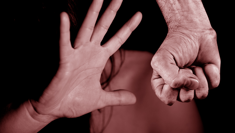 गोवा: नौसेना अधिकारी पर लगा घरेलू सहायिका से छेड़छाड़ का आरोप, महिला ने यौन उत्पीड़न मामले में दर्ज कराई शिकायत