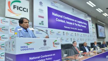 मोदी सरकार का Startup कंपनियों को बड़ी राहत, 25 करोड़ रुपए तक के निवेश पर टैक्स में मिलेगा छूट