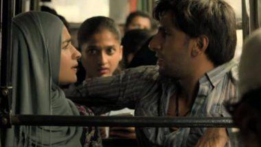 इंडियन फिल्म फेस्टिवल ऑफ मेलबर्न में गली बॉय और अंधाधुन की धूम