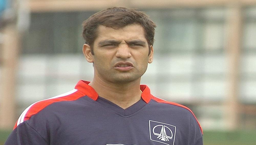 दिल्ली: U 23 प्रदेश ट्रायल में भारत के पूर्व तेज गेंदबाज अमित भंडारी पर हमला, अस्पताल में भर्ती