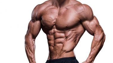 जिम में घंटों पसीना बहाने के बजाय इन 5 फूड का करें सेवन, बॉडी तेजी से करेगी ग्रोथ