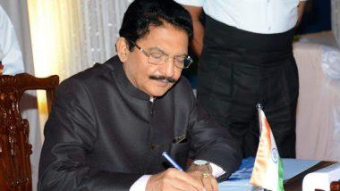 महाराष्ट्र का बजट सत्र शुरू: RSS पर पक्ष और विपक्ष में मचा बवाल, राज्यपाल के संबोधन का बहिष्कार