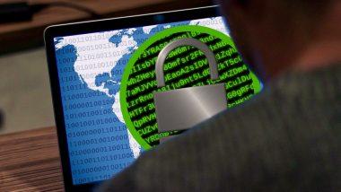 Ways To Protect Your Social Media Accounts From Hackers: अपने सोशल मीडिया अकाउन्ट्स को हैकर्स से बचाने के लिए उठाएं ये 7 कदम