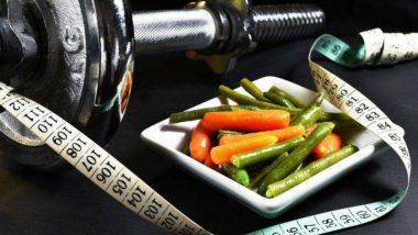 डायटिंग के दौरान करेंगे इन बातों को नजरअंदाज तो सेहत पर पड़ सकता है इसका उल्टा असर