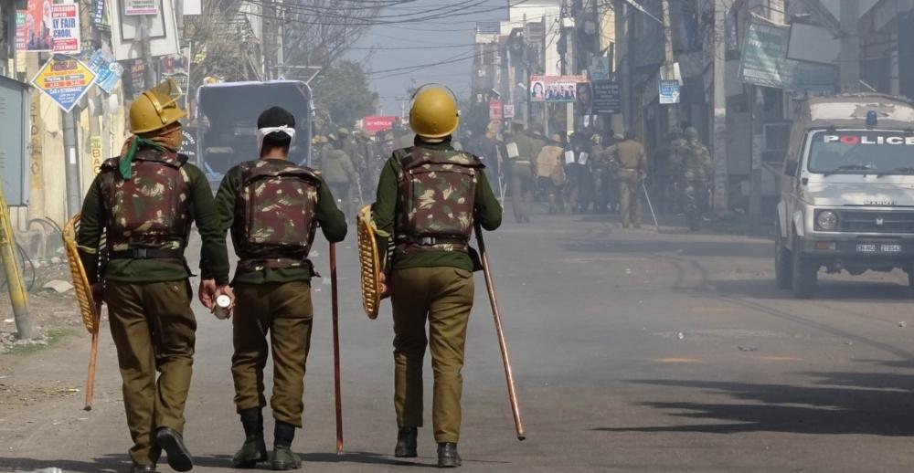 जम्मू-कश्मीर: पीडीपी के दो नेता अशरफ मीर और रफीक मीर को प्रशासन ने किया रिहा, पांच अगस्त से थे नजरबंद