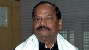झारखंड ने विधानसभा चुनावों के लिए कि अर्द्धसैनिक बलों के 250 कंपनियों कि मांग