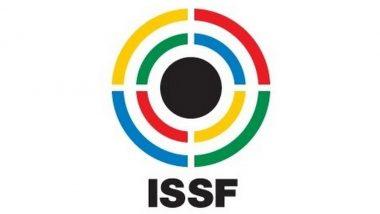 दिल्ली निशानेबाजी विश्व कप से ओलंपिक कोटा वापिस लिया गया