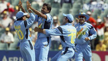 जब भारतीय टीम के इस तेज गेंदबाज ने वर्ल्ड कप में की थी बल्लेबाजों की टांग तोड़ने वाली गेंदबाजी, विपक्षी खिलाड़ियों में मच गया था हडकंप