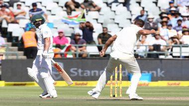 Ashes 2019, 4th Test: ऑस्ट्रेलिया के सामने पहली पारी में 301 रन पर सिमटी इंग्लैंड, बचाया फॉलोऑन