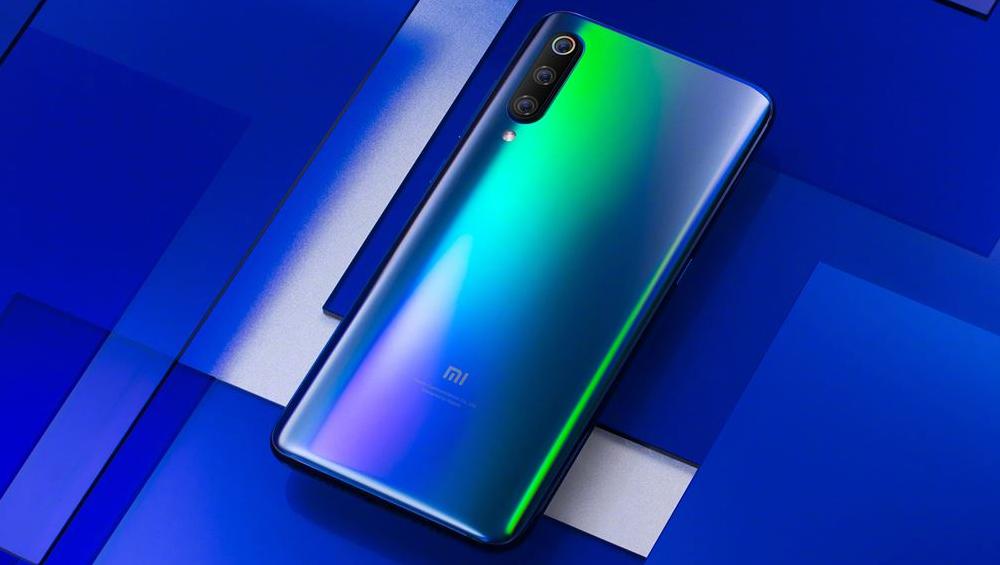 शाओमी के इस स्मार्टफोन को मिला 3C सर्टिफिकेशन, 20 फरवरी को होगा लॉन्च