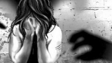 उत्तर प्रदेश: रेप विक्टिम के घर के बाहर चिपका मिला धमकी भरा लेटर, लिखा-पुलिस को बयान दिया तो उन्नाव बलात्कार पीड़िता जैसा करेंगे हाल