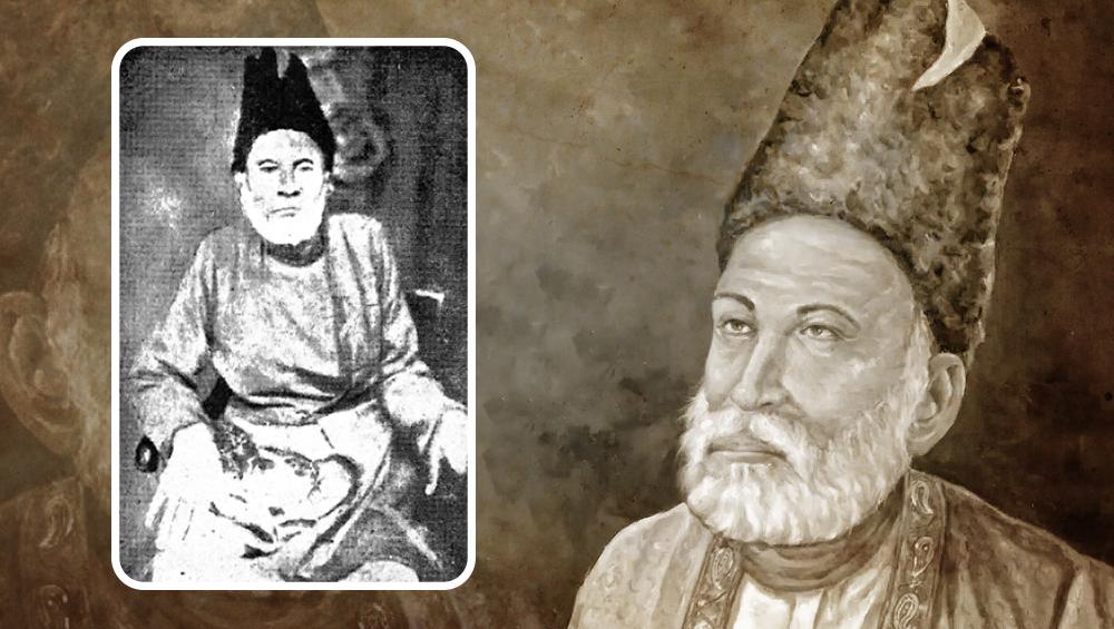 मिर्जा गालिब की 151वीं पुण्य-तिथि पर विशेष: पूछते हैं वो कि 'गालिब' कौन है? कोई बतलाओ कि हम बतलायें क्या!