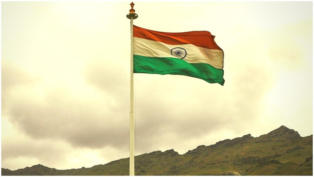 ICC Cricket World Cup 2019: इस मामले में भारत बना चैंपियन
