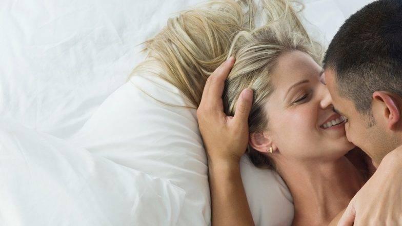 सेक्स पावर बढ़ाने के लिए करें इन चीजों का सेवन, वियाग्रा से भी ज्यादा है असरकारक
