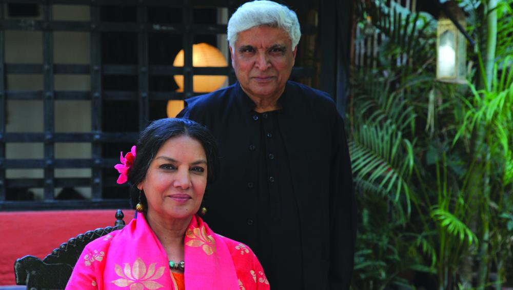 पुलवामा आतंकी हमला: जावेद अख्तर और शबाना आजमी के फैसले पर बौखलाया पाकिस्तान, दिया ये बयान