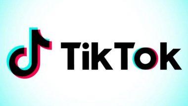 सुप्रीम कोर्ट ने कहा- 'TikTok App' पर लगाए प्रतिबंध हटाने के लिए दायर याचिका पर 24 अप्रैल तक फैसला करे मद्रास हाई कोर्ट
