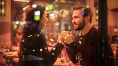 Happy Valentine's Day: जानें 14 फरवरी को ही क्यों मनाया जाता है वैलेंटाइंस डे?