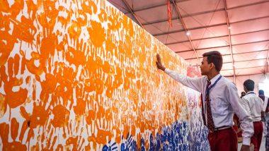 प्रयागराज कुंभ 2019: सबसे बड़ी भीड़ प्रबंधन, स्वच्छता अभियान के लिए गिनीज बुक ऑफ वर्ल्ड रिकॉर्ड में कुंभ का नाम दर्ज