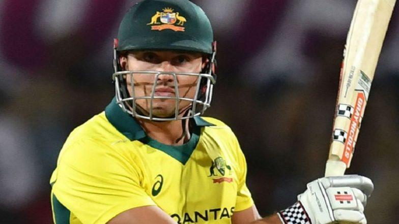 ICC Cricket World Cup 2019: मार्कस स्टोइनिस ने दिया बड़ा बयान, कहा- स्मिथ और वार्नर के टीम में आने से हमारी वर्ल्ड में दावेदारी मजबूत हुई है.
