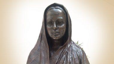 सावित्री बाई फुले 122वीं पुण्यतिथि: भारत की पहली शिक्षिका, कुरीतियां मिटाकर महिलाओं को शिक्षित करने के द्वार खोले