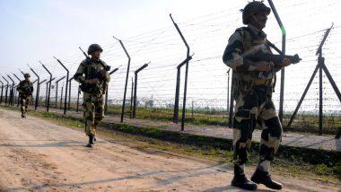 पाकिस्तान ने सीमा पर फिर की गुस्ताखी, गोरखा राइफल्स का जवान शहीद- सेना ने दिया करारा जवाब