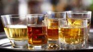 देहरादून: जहरीली शराब पीने से 3 लोगों की हुई मौत, बस्ती में पसरा मातम, जांच में जुटी पुलिस