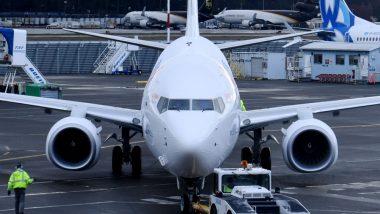 इथोपिया प्लेन क्रैश: भारत सरकार ने बोइंग 737-मैक्स विमानों का रोका परिचालन