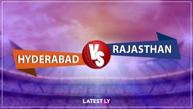How to Download Hotstar & Watch RR vs SRH Live Match: राजस्थान रॉयल्स और सनराइजर्स हैदराबाद के बीच मैच देखने के लिए हॉटस्टार कैसे करें डाउनलोड ? यहां जानें