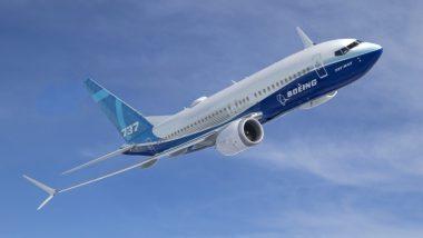 इथोपिया प्लेन क्रैश: अमेरिकी गवर्नमेंट ने बोइंग 737 मैक्स विमान की समीक्षा के दिए आदेश