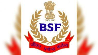Delhi Violence: दंगों में जले BSF कांस्टेबल मोहम्मद अनीस का घर फिर से बनवाएगी सीमा सुरक्षा बल