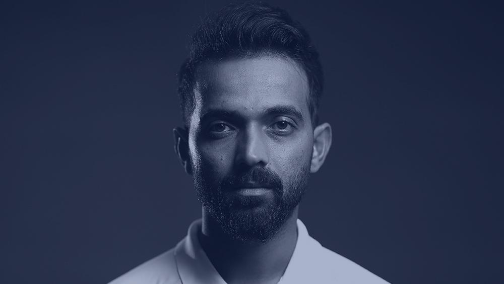 IPL 2019: कोलकाता के खिलाफ मिली हार से बौखलाए राजस्थान के कप्तान अजिंक्य रहाणे ने हार का ठीकरा गेंदबाजों पर फोड़ा