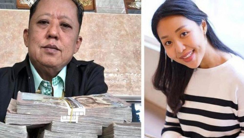 करोड़पति पिता का ऐलान- कुंवारी बेटी से शादी करने वाले को दूंगा 2 करोड़ रुपए और पूरा बिजनेस