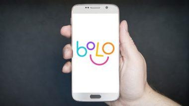आपके बच्चों के लिए वरदान है Google का BOLO APP, बोलेंगे फर्राटेदार हिंदी और इंग्लिश