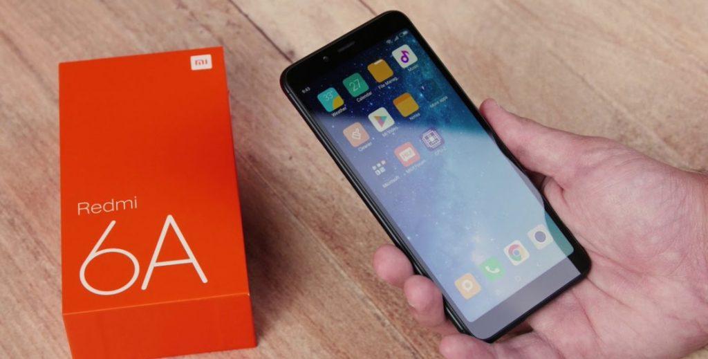 सस्ते हुए शाओमी के ये दो स्मार्टफोन्स, जानें नई कीमत