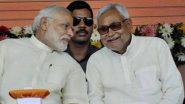 Bihar Assembly Election 2020: बिहार में दोनों गठबंधन के बीच नही बन रही बात, चिराग पासवान पर सभी की नजर