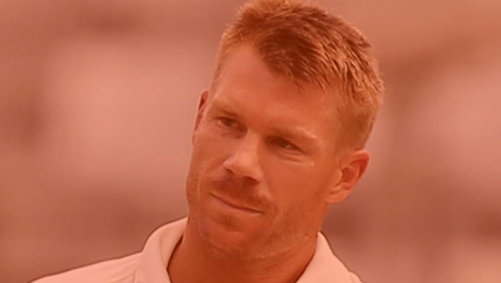 आईपीएल सीजन 12: वीवीएस लक्ष्मण ने कहा- डेविड वॉर्नर शानदार लय में, लीग को लेकर उत्साहित